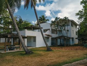 FEMA asigna sobre $6.2 millones para instalaciones ecoturísticas en Humacao, Aibonito y Villalba