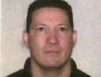 FBI pide pistas para encontrar a un agresor sexual de menores de edad