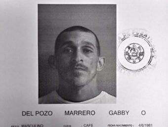 Identifican a una persona asesinada en Vega Baja