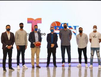 BSN y Telemundo anuncian acuerdo de transmisión