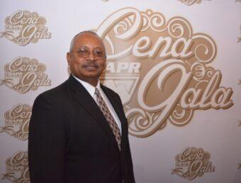 Renuncia director ejecutivo de la Federación de Béisbol