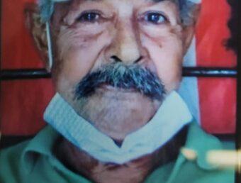 Reportan como desaparecido a un hombre en Mayagüez