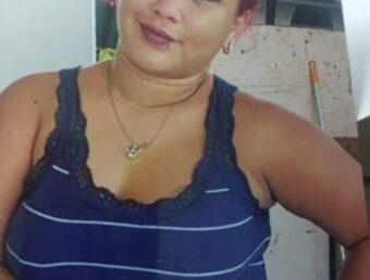 Localizan a una mujer reportada como desaparecida en Añasco