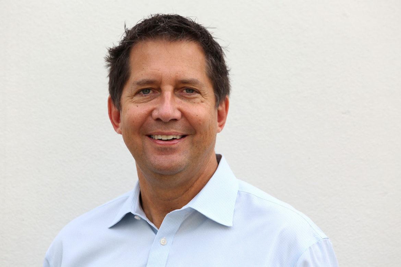 Presidente y CEO de LUMA dice restablecen servicio eléctrico a más de 674,000 clientes durante primeros 6 días de operación