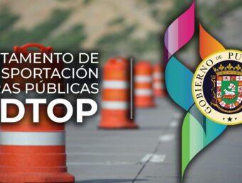 AVISO: Informan cierre de la PR-3 cruce de Junquito por reparación de sistema de semáforo en Humacao