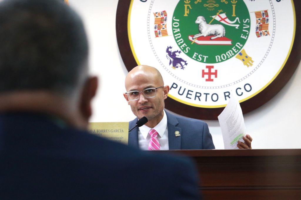 Alguaciles exigen ser incluidos como servidores públicos de alto riesgo en Ley de Retiro