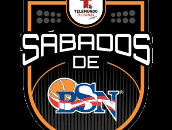 Los Sábados de BSN por Telemundo tendrán lo mejor del baloncesto puertorriqueño: Cangrejeros visitan a los campeones Vaqueros en el inaugural, seguido del regreso de JJ Barea a Mayagüez