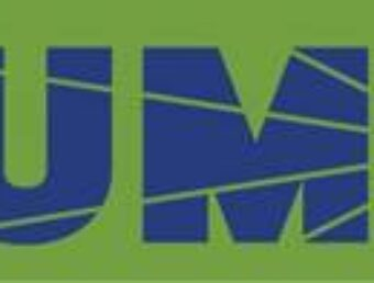 Aviso: Manifestación contra LUMA Energy en la Avenida Muñoz Rivera en San Juan