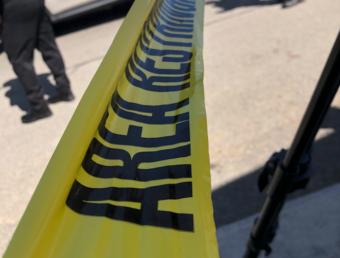 Doble asesinato en Fajardo