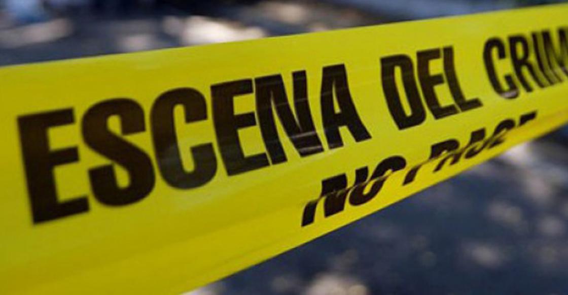 Herido de bala en Bayamón