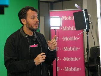 T-Mobile lanza nueva movida para impulsar un resurgimiento de los pequeños negocios en el mundo digital post pandémico