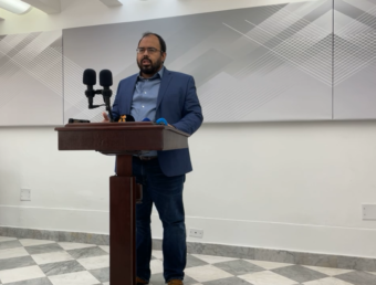 Problemas con las acreditaciones fue una de las razones para pedir la renuncia del Presidente de la UPR según Secretario interino de Educación (Ampliación)