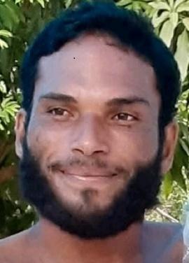 Guardacostas buscan persona desaparecida en aguas cercanas a Culebra
