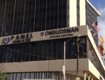 No asignarán FEI al exsubdirector de la Autoridad de Carreteras, Luis Rodriguez Rosa