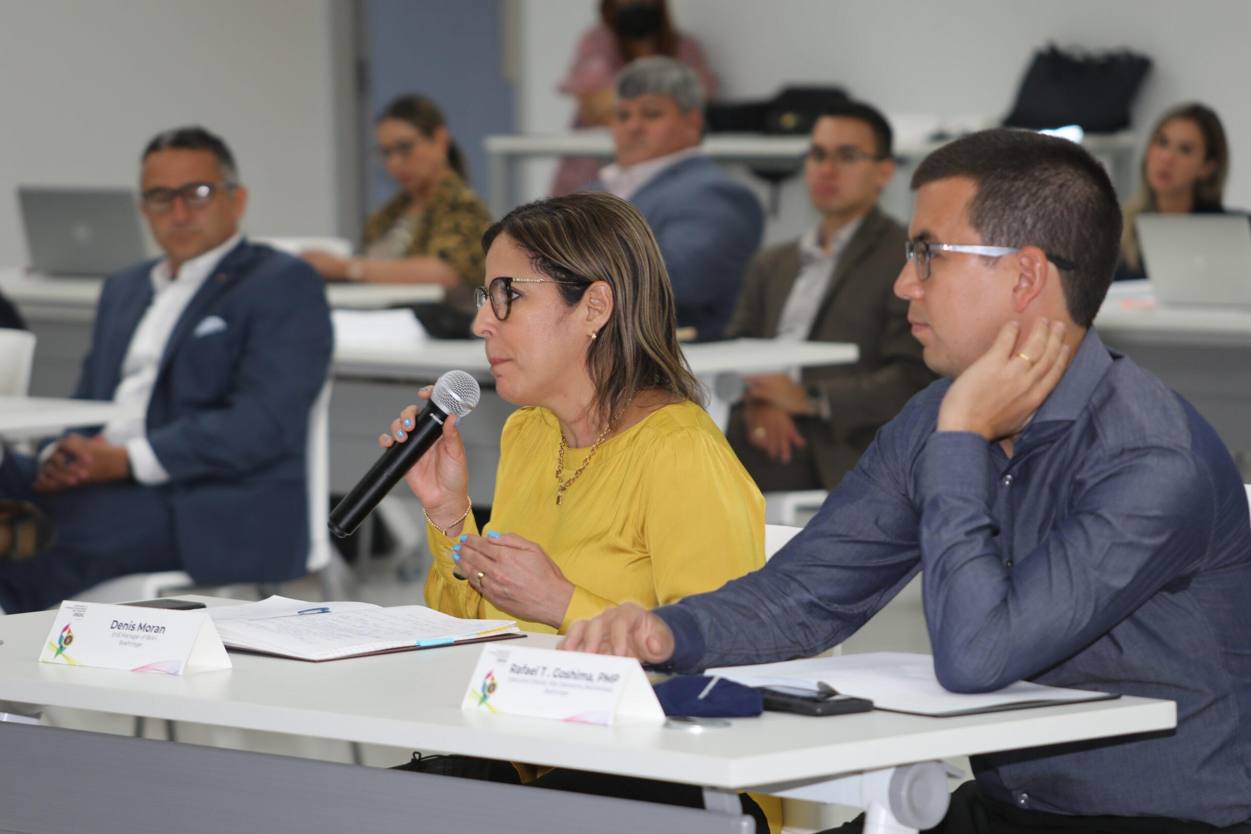DDEC lidera esfuerzos para orientar y asistir a empresas sobre temas de energía ante la transformación del sistema energético de Puerto Rico