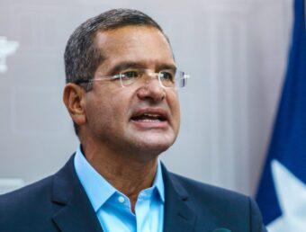 Gobernador autoriza 20 millones de dólares en Donativos Legislativos