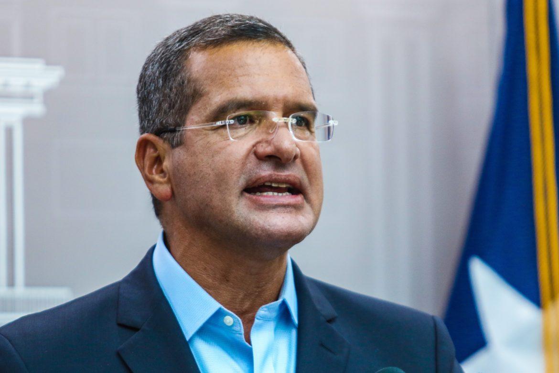 Gobernador elimina la Ley Seca y cierre de establecimientos en OE