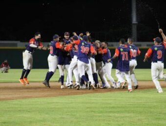 Yabucoa derrota a San Lorenzo