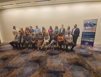 Se reúne alianza para atender la crisis de opioides en Puerto Rico