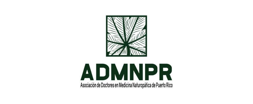 Doctores en Medicina Naturopática se distancian de las prácticas adoptadas por Naturópatas