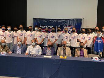Puerto Rico presente en Premundial Sub 12 de béisbol