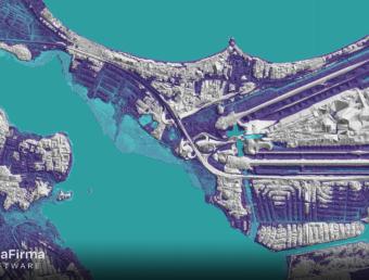 Empresa boricua desarrolla softwareque estudia el impacto del cambio climático en la Isla