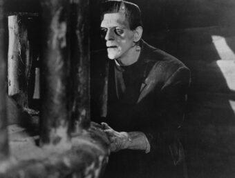 Orquesta Sinfónica dedica concierto al clásico del cine Frankenstein