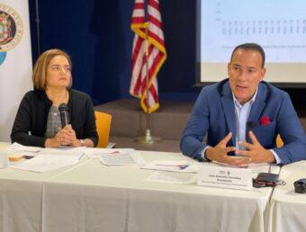 BDE asegura inflación en Estados Unidos es cónsona con aumento en precios a los consumidores en la Isla