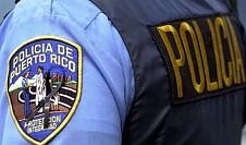 03-30-20 AGENTE POLICIA DE ESPALDAS