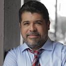 04-15-2020 Luis Vega Ramos