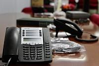 04-28-20 TELEFONOS