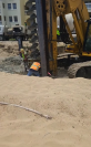 05-20-2021 Construcción piscina playa Rincón