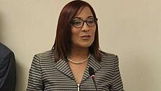 06-17-20 alcaldesa de Barceloneta, Wanda Soler Rosario